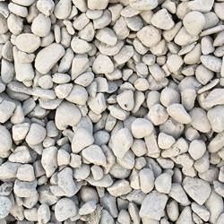 Picture pea stone